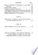 Anglo-South American Handbook