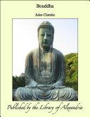 Bouddha ebook