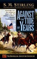 Against the Tide of Years Pdf/ePub eBook