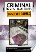 Unsolved Pdf/ePub eBook