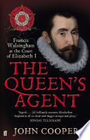 The Queen's Agent Pdf/ePub eBook