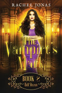 The Vampire S Mark 2 Book PDF