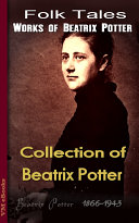 Collection of Beatrix Potter