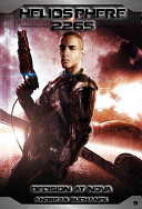 Heliosphere 2265, Volume 9: Decision at Nova (Science Fiction)