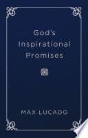 God s Inspirational Promises