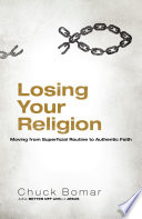 Losing Your Religion Book PDF