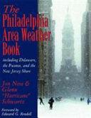 The Philadelphia Area Weather Book