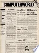 1986年6月23日