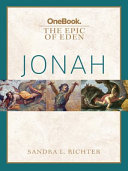The Epic of Eden Book