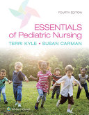 Essentials of Pediatric Nursing [Pdf/ePub] eBook