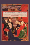The Lost Tapestries of the City of Ladies