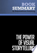 Summary  The Power of Visual Storytelling Book