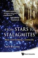 From Stars to Stalagmites [Pdf/ePub] eBook