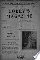 Gokey's Magazine