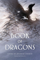 The Book of Dragons [Pdf/ePub] eBook