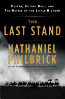 Pdf The Last Stand Telecharger