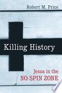 Killing History Book PDF