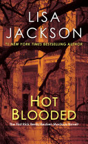Pdf Hot Blooded
