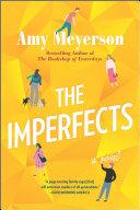 The Imperfects Pdf/ePub eBook