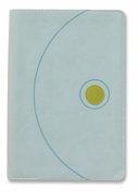 Niv Teen Study Bible Book PDF