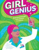 Pdf Girl Genius