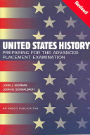 United States History Book PDF