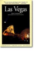 Las Vegas Book PDF