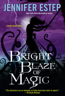 Pdf Bright Blaze of Magic