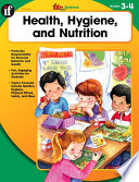 Health  Hygiene  and Nutrition  Grades 3   4