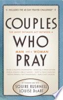 Couples Who Pray