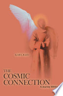 The Cosmic Connection Book PDF