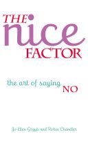 The Nice Factor