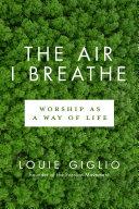 The Air I Breathe [Pdf/ePub] eBook