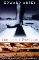 The Fool's Progress ebook