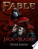 Fable  Jack of Blades  Short Story