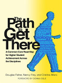 Pdf The Path to Get There