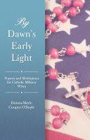 By Dawn's Early Light [Pdf/ePub] eBook