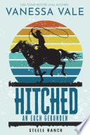 Hitched – an euch gebunden