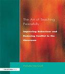 Art of Teaching Peacefully