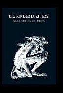 Die Kinder Luzifers