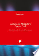 Sustainable Alternative Syngas Fuel