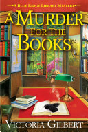 A Murder for the Books Pdf