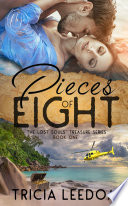 Pieces of Eight