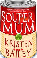 Souper Mum
