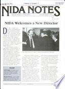 NIDA Notes