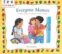 Everyone Matters Book PDF