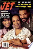 May 15, 1989