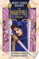 The Nightfall Duology
