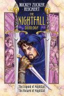 Pdf The Nightfall Duology Telecharger