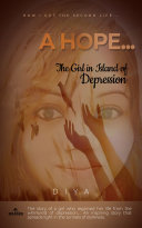 The Girl in Island of Depression